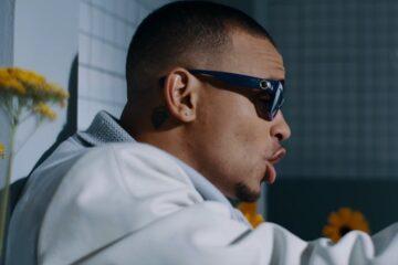 con-ozuna-è-sempre-tiempo-di-reggaeton