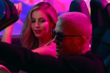 farruko-e-nio-garcia-pongono-all-attenzione-del-pubblico-il-pezzo-reggaeton-sin-panty