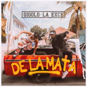 gigolo-y-la-exce-lanzan-de-la-mata-reggaeton