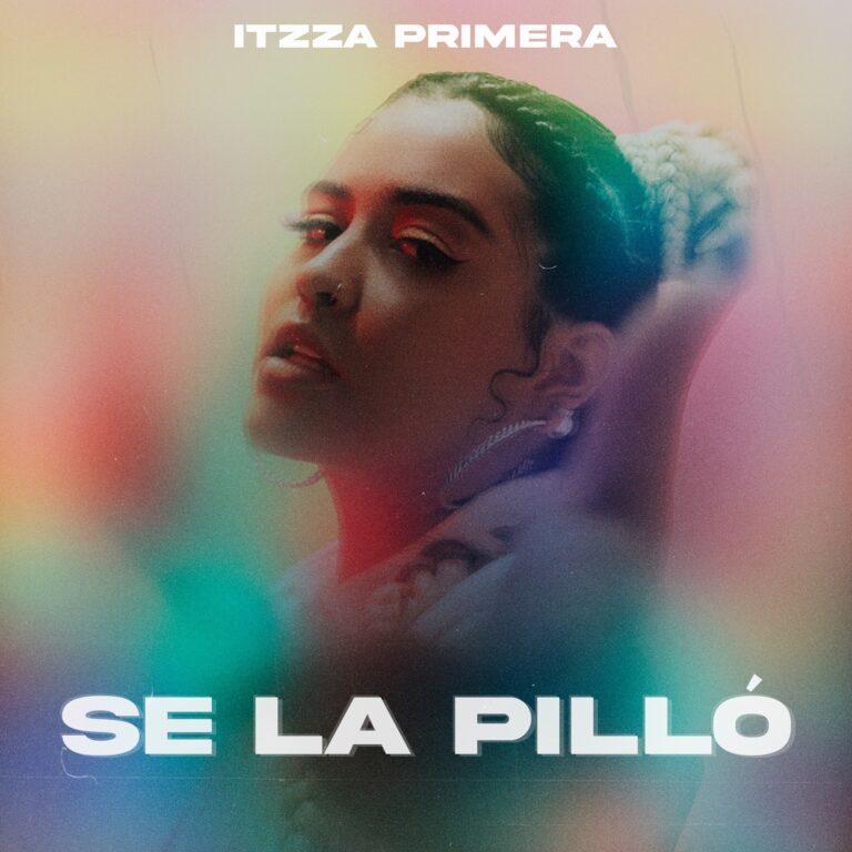 itzza-primera-lanza-se-la-pillo-reggaeton