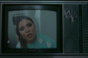 itzza-primera-rilascia-se-la-pilló-un-reggaeton-che-racconta-la-fine-di-un-amore