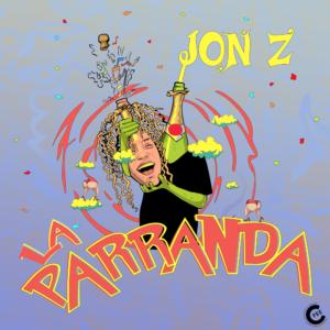 jon-z-lanza-la-parranda-reggaeton