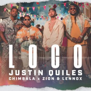justin-quiles-soca-zion-y-lennox-lanzan-loco-soca