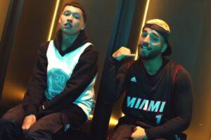 maluma-lancia-ai-piani-alti-del-reggaeton-blessd-collaborando-con-lui-nel-remix-di-imposible