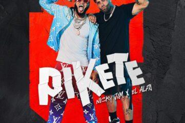 nicky-jam-el-alfa-lanciano-pikete-reggaeton-italia
