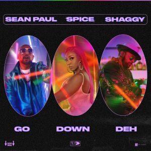 spice-sean-paul-y-shaggy-lanzan-go-down-deh-dancehall