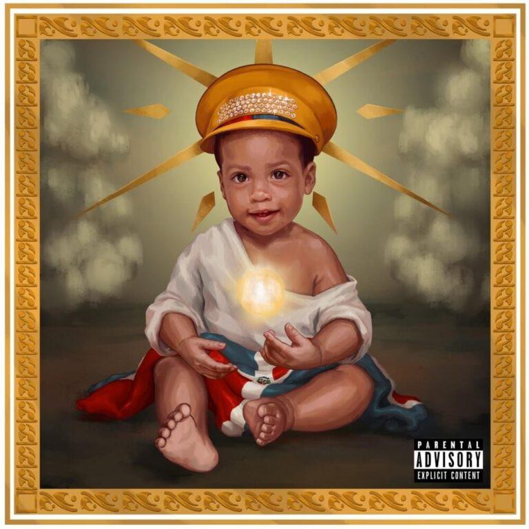 amenazzy-supera-l-esame-di-maturità-con-santo-niño-il-suo-primo-album