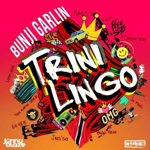 bunji-garlin-regresa-a-la-actualidad-con-trini-lingo