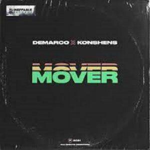 demarco-y-konshens-lanzan-mover-dancehall-reggaeton