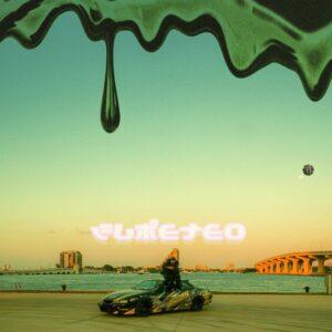 feid-lancia-fumeteo-reggaeton-italia