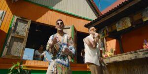 fusionando-sonidos-tropicales-con-el-pop-urbano-lenny-de-la-rosa-y-tito-el-bambino-lanzan-si-nos-pasamos-de-tragos