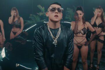 kevin-roldan-consiente-a-sus-seguidores-con-cali-un-nuevo-tema-y-video-lleno-de-reggaetón