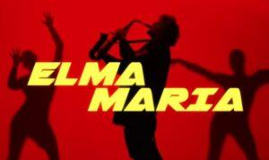 maffio-ha-lanzado-elma-aria-su-más-reciente-canción