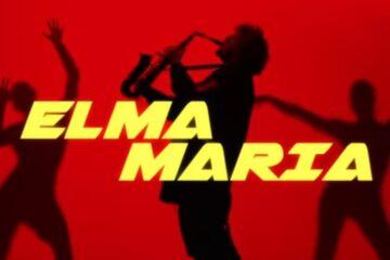 maffio-ha-prodotto-elma-maria-un-pezzo-interpretato-da-darell-e-don-miguelo