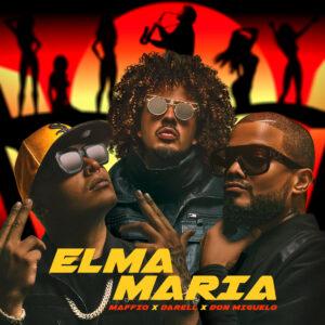 maffio-lancia-elma-maria-con-darell-don-miguelo-musica-urbana