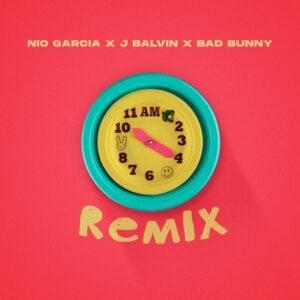 nio-garcia-j-balvin-bad-bunny-lanzan-am-remix-hit-reggaeton