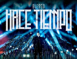 blessd-lancia-hace-tiempo-reggaeton-italia