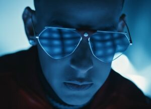 daddy-yankee-capitana-il-trio-formato-con-myke-towers-e-jhay-cortez-nella-sua-nuova-hit-reggaeton
