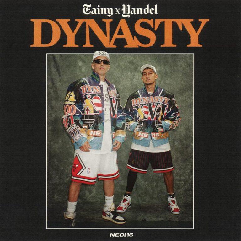 dynasty-è-l-album-che-consacra-l-amicizia-tra-yandel-e-tainy
