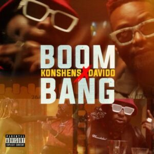 konshens-y-davido-lanzan-boom-bang-dancehall