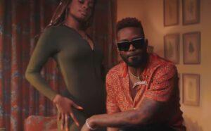 la-giamaica-incontra-la-nigeria-konshens-lancia-boom-bang-con-davido