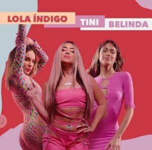 lola-indigo-belinda-e-tini-insieme-nell-irresistibile-la-niña-de-la-escuela