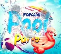 popcaan-regresa-a-las-redes-sociales-para-lanzar-pool-party-y-confirma-que-no-hay-ruptura-entre-él-y-drake