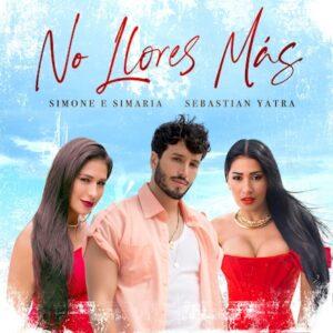 simone-e-simaria-con-sebastian-yatra-in-no-llores-mas-reggaeton-italia